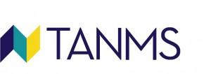 237627_TANMS-logo