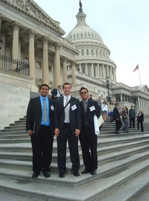Capitol 1 2011