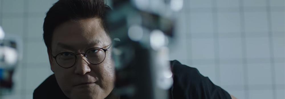 "UCLA Optimist Dennis Hong tells students: ""Break the robot"""
