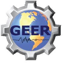 GEER logo2