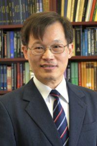 Jia-Ming Liu