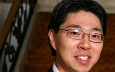 UCLA Engineering Receives Gates Foundation Grant for Cancer Research