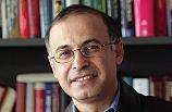 Mosleh 2013