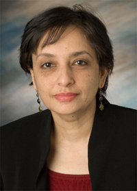 Jayathi Murthy Selected as Next Dean of UCLA Engineering
