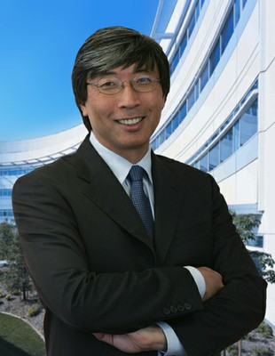 Visionary Healthcare Entrepreneur and Philanthropist, Dr. Patrick Soon-Shiong, to Speak at UCLA Engineering Commencement