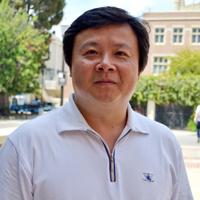 Xiaochun-Li-2013-200px