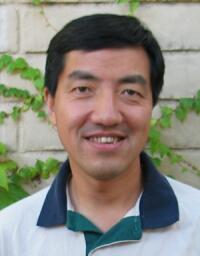 YongChen
