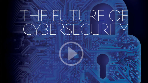 cybersecurity_video