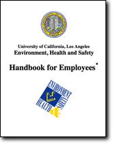 ehs_handbook