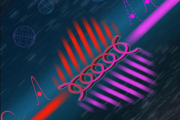 UCLA-led team looks to speed up secure quantum communications