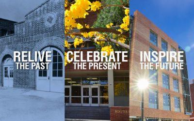 UCLA Engineering Gears Up for Inaugural Alumni Reunion