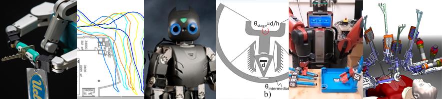 robotbanner1