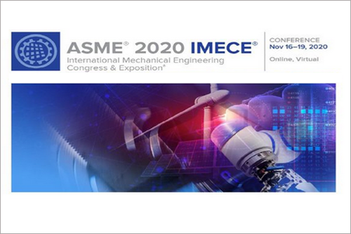 Inaugural ASME IMECE Panel on Grand Challenges in Energy Research