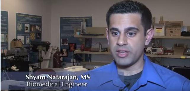 Biomedical 2011
