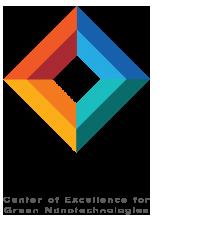 CEGN_Logo