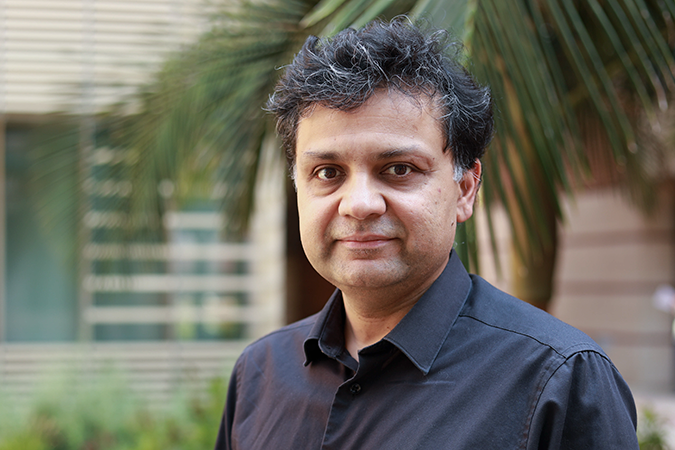Engineering Professor Receives <b>Facebook</b> Award in Privacy Learning and Statistics | UCLA ... thumbnail