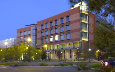 UCLA Samueli hires 16 new faculty members