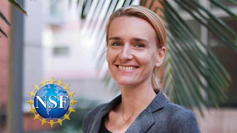 Elisa Franco
