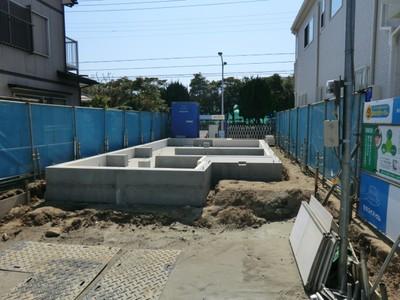 Japan 2 2011