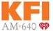 KFI AM 640 Heart Radio