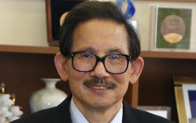 In Memoriam: Atmospheric and Oceanic Sciences Pioneer Kuo-Nan Liou