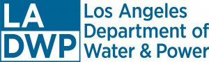 Los Angeles Department of Water and Power Logo