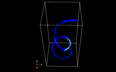 UCLA Bioengineers Develop World's Fastest 3D Camera with Light-Field Tomography