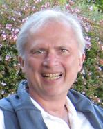 In Memoriam: Gerald J. Popek