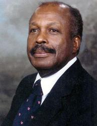Lawrence B. Robinson, UCLA Chemical Engineering Professor, Dies at 85