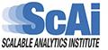 Scalable Analytics Institute (ScAi)