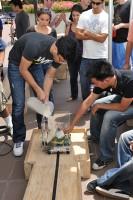 Students 3 2011