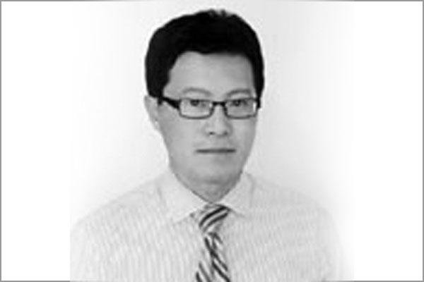 Tzung Hsiai   UCLA Samueli School Of Engineering