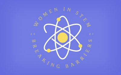 Breaking Barriers at UCLA's First Student-Organized Women in STEM Summit