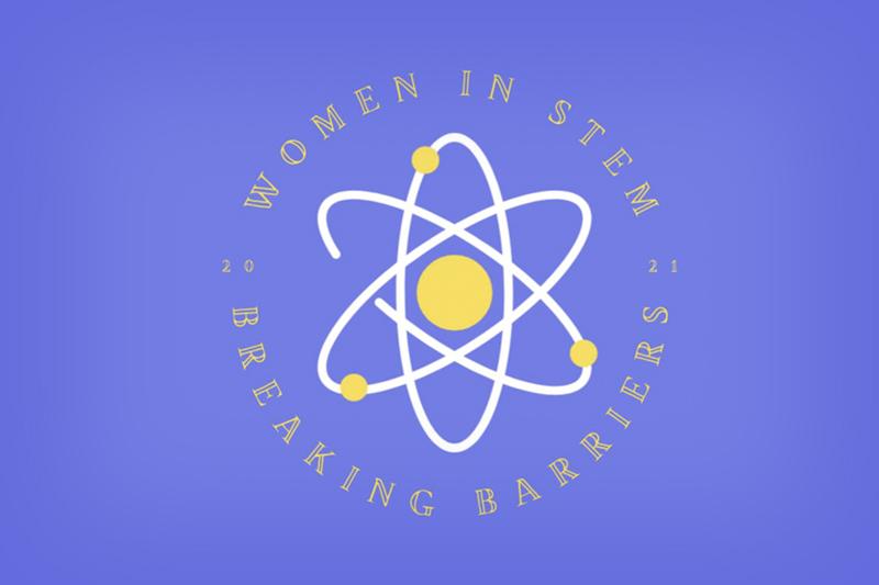 Women in STEM - Breaking Barriers