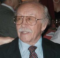 In Memoriam: Dr. Novak Zuber