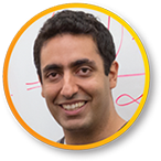 Omid Abari