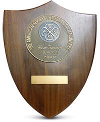 ASME Heat Transfer Memorial Award