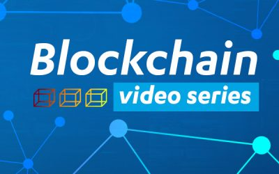 UCLA Blockchain Video Series