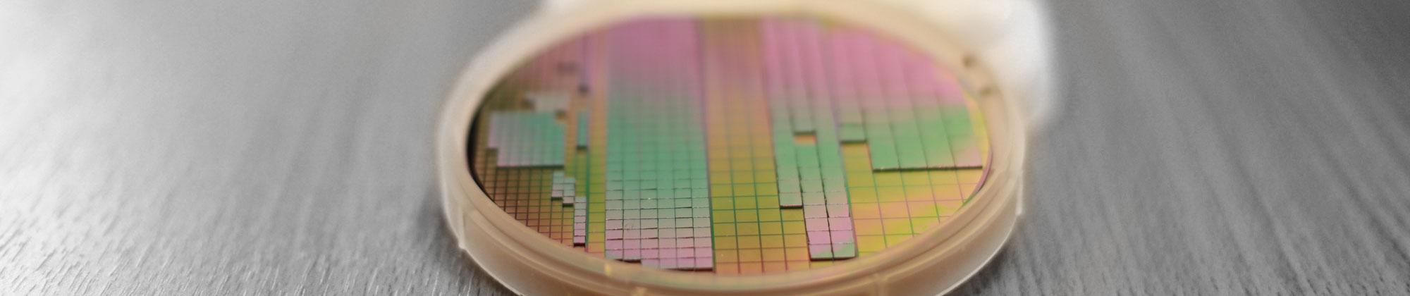 Making More of Moore's Law | UCLA Samueli School Of Engineering