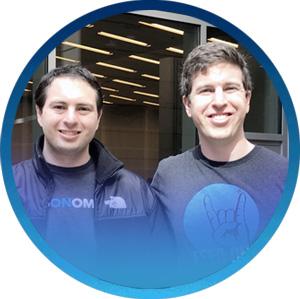 Samueli Startups: Engineering Entrepreneurship | UCLA