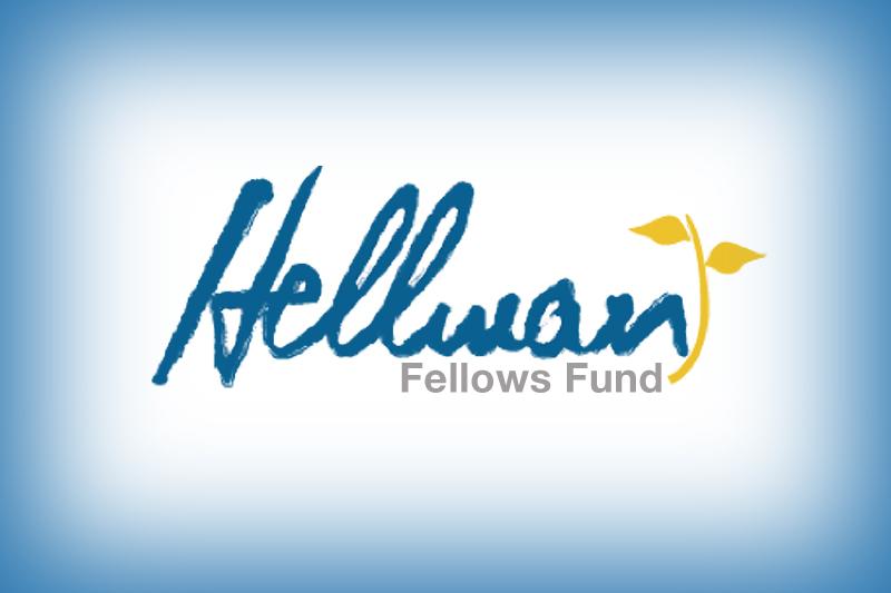 Hellman Fellow Fund
