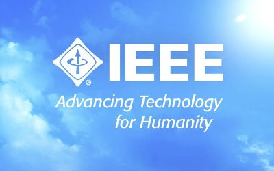Four UCLA Engineering Faculty Named 2021 IEEE Fellows