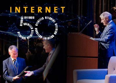 Internet50