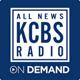 KCBS Radio News
