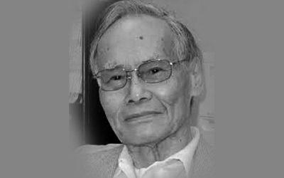 In Memoriam: Professor Emeritus Ken Nobe