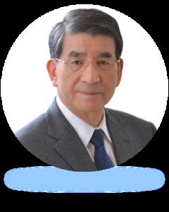 Masanori Hamada