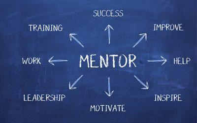 UCLA Samueli Launches Mentor Professor Program to Enhance Equity and Diversity