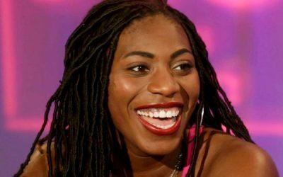 UCLA alumna appears on first season of Nerd Girl Nation web series