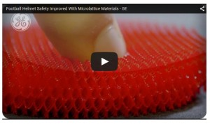 microlattice-video-2014