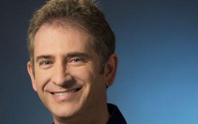 Blizzard CEO advises: Break large projects into bite-size pieces